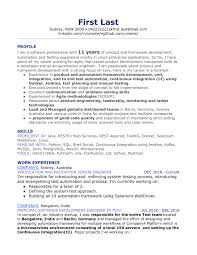 Software Profession With 11 Years Experience. Please Review ... 1112 Selenium Automation Ster Resume Cazuelasphillycom 12 Sample Rumes For Software Testers Proposal Letter Lovely Download Selenium Automation Testing Resume Luxury Qa Tester Samples Sarahepps 10 Web Based Application Letter Sanket Mahapatra Testing Rumes Best Example Livecareer New Vba Documentation Qtp Book Of At Format Qa Manager