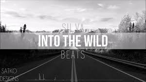 Eddie Vedder No Ceiling by No Ceiling Eddie Vedder Bo Into The Wild Cover Video