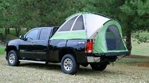 Napier Backroadz Truck Tent | Stuff To Buy | Pinterest | Tents ... Popup Camper Wikipedia Truck Bed Tent Camper Elegant The 25 Best Camping Ideas On Tonneau Cover Trucks Accsories Small Pop Up Campers Sylvansport Campers Everything You Need To Know Cnet Meet Leentu 150pound Popup Roof Top On We Took This When Jay Picked Up Flickr Yard And Photos Ceciliadevalcom Starling Travel The Carbak Cartop Explorer Series Hard Shell Diy Home Design