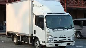 100 Rent Ryder Truck How To Rent A Moving Truck For Cheap Moving Tips