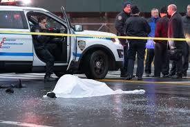 100 Sanitation Truck Kills Bronx Woman Flees Scene On TAP Digital News