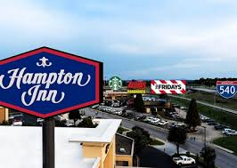 Sofa City Fort Smith Ar Hours by Fort Smith Ar Hotel Hampton Inn Near Fsm Airport