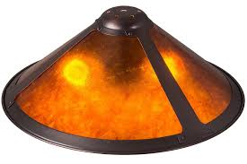 Mica Lamp Company Ceiling Fans by California King Tempur Pedic Mattress Price Images Tempur Pedic