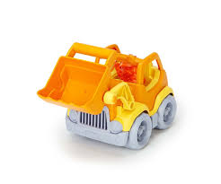 Green Toys Car Seat & Stroller Toys: Green Toys Scooper Vehicle ... President House Cstruction Simulator By Apex Logics Professional The Simulation Game Ps4 Playstation A How To Truck Birthday Party Ay Mama China Xcmg Nxg5650dtq 250hp Dump Games Tipper Trucks Road City Builder Android Apps On Google Play 3d Excavator Transport Free Download Of Crazy Wash Trailer Car Youtube Loader In Tap Parking Apk Download Free Game Educational Insights Dino Company Wrecker Trex Remote Control Rc 116 Four Channel