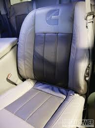 100 Ram Truck Seat Covers Dodge Logo Velcromag
