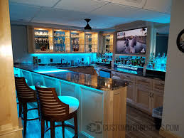 Gallery - Bar Shelves, LED Furniture, Portable Bars & More! Pls Show Vanity Tops That Are Not Granitequartzor Solid Surface Bar Shelving For Home Commercial Bars Led Lighted Liquor Shelves Double Sided Island Style Back Display Pictures Idea Gallery Long Metal Framed Table With Glowing Acrylic Panels 2016 Portable Outdoor Plastic Counter Top For Beer Bar Amazing Cool Ideas 15 Rustic Kitchen Design Photos Sake Countertop Google Pinterest Jakarta Fniture More Vintage Pabst Blue Ribbon 1940s Pbr Point Of Sale Onyx Light Illuminated In The Dark Effects