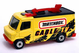 Box Truck Vintage Matchbox Cars - WIRING DIAGRAMS • Lesney Matchbox 44 C Refrigerator Truck Trade Me Metal Toys No 10 Leyland Pipe Wpipes Red 1960s Made Super Chargers Trucks Series Cars Wiki Fandom 2018 32125 Flatbed King Wrecker Tow Mbx Service Ebay Buy Speccast Welly 124 1 28 Scale Die Cast Amazoncom Power Launcher Garbage Games Vintage Trucksvans 6 Vehicles 19357017 Lot Of 9 Fire Cattle Crane Intertional Wildfire Global Diecast Direct Miniature 50diecast Vehicle Pack Styles May Vary