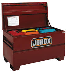 Jobox On-Site Chests, 48 In X 24 In X 27 3/8 In - Walmart.com Jobox Truck Boxes Steel Sng Lid Fullsize Deep E Rhcroavacationsorg Innovative Long Model Drawers Alinum Delta 574002d 96 Black Topside Box How To Install A Jobox Alinumsteel Crossover J 60 Wide X 30 3912 High Job Site 021800 Msc 71408980 X2000 Drawer Tool For Trucks 3 71 In Single Fullsize Nissan Tool Great Titan 2008 2012 Low Profile Untitled Requirement Of Jobox Replacement Locks For Your Truck By Americvan