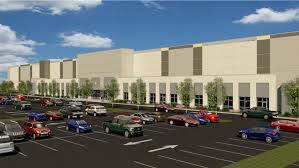 City OKs Finance Agreements For Potential New Amazon Site In Oak Creek 2018 Freightliner Business Class M2 106 For Sale In Oak Creek Wi Milwaukee Chevrolet Equinox Dealer 2019 Scadia 126 Indianapolis In 50015297 Search Trucks Truck Country New And Used Sale On Cmialucktradercom West Allis Police Seek Man White Pickup Truck Icement Case Blog Damnation City Of Oak Creek Common Council Meeting Agenda Tuesday January 15 Motorcycle Crash Claims Life Of Rozek Law Candlewood Suites Airportoak Extended Stay Hotel