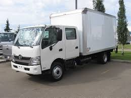Hino 195 COE (diesel) And 195h (hybrid) COE - TruckandBody.com Blog Filefusocanterfe71boxjpg Wikimedia Commons Harga Isuzu Elf Karoseri Box Alunium Giga 2005 Freightliner Mt45 Box Tru Auctions Online Proxibid 1996 Chevrolet Kodiac 20 Ft Truck Caterpillar 3116 Diesel 5 2006 Intertional Termoking Refrigerator Diesel Box Truck 22 Pies Ford E350 Only 5000 Miles For Sale Wynn Mitsubishi Fuso Fesp With 12 Dump Sales Services Graha Trans 2004 Npr Turbo Delivery Van 16 Foot Ford Powerstroke Diesel 73l For Sale Truck E450 Low Miles 35k 2017 New Npr 16ft Step Bumper At Industrial