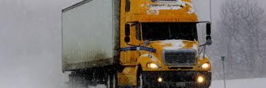 100 Wallwork Truck Center Bismarck Find A Dealer Filter Pro