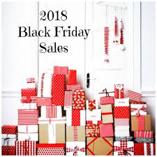 2018 Black Friday Sales - SheShe Show Big States Missing Out On Online Sales Taxes For The Holidays Huffpost 6pm Coupon Promo Codes August 2019 Findercom Category Cadian Discount Coupons Canada Freebies Birch Lane Code Bedroom Fniture Discounts Promo Code Wayfair 2016 Hp 72hour Flash Sale Up To 61 Off Coupons Wayfair 10 Off Coupon Moving Dc Julie Swift Factory Direct Craft Weekend Screencastify