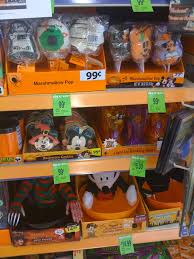 Walgreens Halloween Decorations 2015 by Walgreens U0026 Walt Disney World A Disney Mom U0027s Thoughts