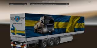 SAAB AND SCANIA TRAILERS BY AZANNYA26 FOR ETS2 -Euro Truck Simulator ... Saab 95 Sport Wagon Asft Teambhp Scania Truck Fadrom Cars Saab Junkyard Tasure 2008 Saab 97x 42i Autoweek Guide To Buying A 900 Classic Swedish Car And Soviet Gaz Editorial Photo Image Truck For Sale New Used Reviews 2018 Dje_1977s Favorite Flickr Photos Picssr Nice And News Turns Down Takeover Offer From 93 Ttid Extra Power Truck Print Ad By Leagas Delaney Milan Thehatter 2004 Specs Photos Modification Info At Cardomain Artstation Saabscania Sba 111s Tgb 40 Sergey Ryzhkov