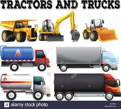 Different Kind Of Tractors And Trucks Illustration Stock Vector Art ... Learn Colors With Dump Trucks For Children Dumping Different Collection Of Different American And European Trucks Royalty Free Cars Book By Peter Curry Official Publisher Page Low Bed Trawl Doll With Loads For American Truck Simulator Types Of Trailers Agencia Tiny Home Amazoncom Boley 12pk Wild Wheels Pull Back Motorized Revving Stock Illustration Illustration Lorry 46769409 In Rspective View Vector Kind Cistern Carrying Chemical Radioactive Toxic Garbage 3 Youtube Out Today Commercial Motor 6 November Issue