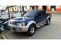Used Car | Nissan Pickup Honduras 2004 | Vendo O Cambio Nissan ... Nissan Truck 2597762 Used Car Pickup Costa Rica 1996 D21 Unique Value 7th And Pattison 1993 New Cars Reviews And Pricing 2015 Frontier 2wd Crew Cab Swb Automatic Desert Runner Datsun Review Japanese Blog Be Forward 1986 D 21 2013 For Sale Edmunds 100 White Titan Lifted Related Images 1988 E Stock 0056 For Sale Near Brainerd Mn 1994 Photos Specs News Radka 1992 Sunny No 43389