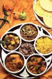 de cuisine indienne la cuisine indienne repas et rites