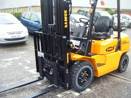 Allways Forktruck Services Ltd - Forktruck Hire, Forklift Sales ... Vestil Fork Truck Levelfrklvl The Home Depot Powered Industrial Forklift Heavy Machine Or Fd25t Tcm Model With Isuzu Engine C240 Buy 25ton Hire And Sales In Essex Suffolk Allways Forktruck Services Ltd Forktruck Hire Forklift Sales Bendi Flexi Arculating From Andover Weight Indicator Control Lift Nissan Mm Trucks Idle Limiter Vswp60 Brush Sweeper Mount By Toolfetch Used 22500 Lb Caterpillar Gasoline Towmotor