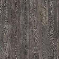 Coretec Plus Flooring Colors by Us Floors Coretec Plus Hd Vinyl Flooring Colors