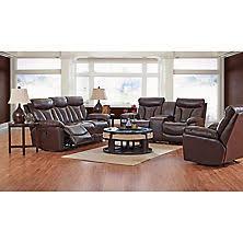 Sams Club Leather Sofa And Loveseat by Sofas Loveseats U0026 Sectionals Sam U0027s Club
