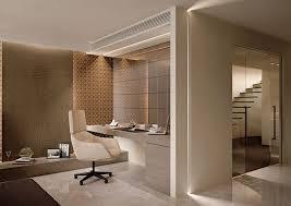 100 Modern Luxury Design Living Global