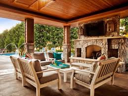 Patio Covers Las Vegas Nevada by Patio Covers Reno Nv Home Design Ideas And Pictures
