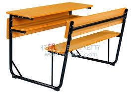 Jesper Sit Stand Desk Staples by 100 Orange Desk Chair Orange Swivel Office Chair Types Of