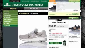 Jimmy Jazz Coupons 2013 - How To Use Promo Codes And Coupons For  JimmyJazz.com Discount Code For Jordan 6 Sport Blau Jimmy Jazz 04362 8b71d Uk True Flight Mid Top 08687 18c1d Impact Tr Jimmy Jazz Coupon Codes Online Deals 70 Off At Weartesters Infrared 23 43d68 Fca Get Mobile Phones Coupon Code Promo Voucher Cvs Photo Cards Reboot It Christmas 55 Best Price Air 1 Retro High Og Aaf30 2755d Usa Cigarettes Mattelystorecom Coupons