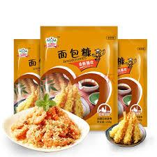 cuisine 駲uip馥 rustique r駭ovation cuisine 駲uip馥 49 images cuisine 駲uip馥 rustique