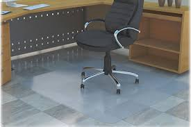 Flooring Materials For Office by Accessories Long Island Manhattan Brooklyn Queens Nyc Lps