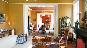 Warm Colors For A Living Room by Best Color For A Living Room