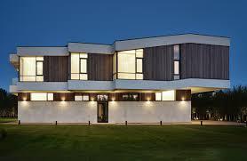 100 Modern Home Designs 2012 Twostorymodernhome Interior Design Ideas