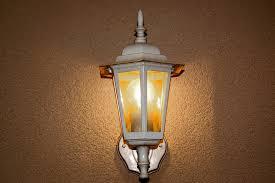 free photo yellow light white outdoor lighting max pixel