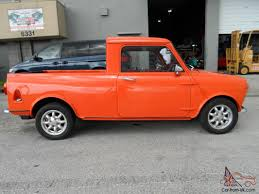 AUSTIN MINI COOPER PICK UP 1980 FULLY RESTORED IN ORANGE Mini Cooper Dealers In Maine Great Land Rover Truck New Car Specs Seattle Top Upcoming Cars 20 Topworldauto Photos Of Pickup Photo Galleries How Did A Nissan Titan Outbrake Youtube Pickup Wwwtopsimagescom Paceman Adventure Concept 2014 Pictures Information Specs Ebay Mk1 Morris Project 1963 Classicmini Mini 2015 Mini 2019 Wallpapers 47 Background Design By Chenyu Kuo At Coroflotcom Free Images Auto Toy Automotive Sallite Cooper