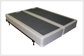 California King Size Mattress And Box Spring