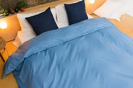 Sheets Buying Guide Reviews by Wirecutter