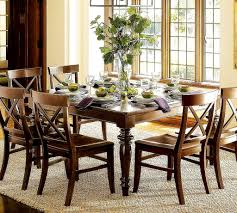 Simple 76 Formal Dining Room Table Centerpiece Ideas Cool Decor With