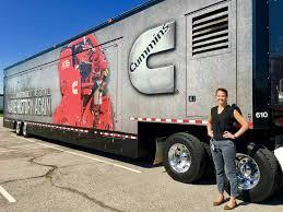 100 Midwest Truck Equipment Four_StudentsIntern_success_story