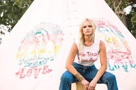 Bathroom Sink Miranda Lambert Writers by Miranda Lambert What The Heart Wants American Songwriter