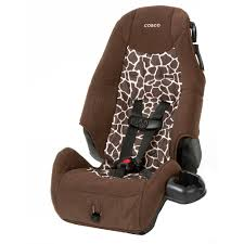 Walmart Booster Seat Covers | Creative Home Furniture Ideas Graco High Chairs At Target Sears Baby Swings Cosco Slim Ideas Nice Walmart Booster Chair For Your Mickey Mouse Infant Car Seat Stroller Empoto Travel Fniture Exciting Children Topic Baby Disney Mickey Mouse Art Desk With Paper Roll Disney Styles Trend Portable Design