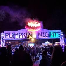 Old Auburn Pumpkin Patch by Pumpkin Nights 38 Photos U0026 42 Reviews Festivals 1273 High St