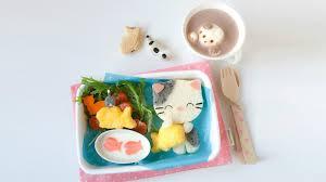 How To Make Super Cute Kawaii Food