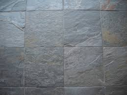 slate tile flooring buckhead atlanta midtown floor coverings