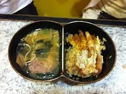 cuisine 駲uip馥 ikea cuisine 駲uip馥 bordeaux 100 images table cuisine am駻icaine