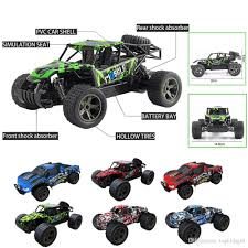 New Arrival 1:20 2wd High Speed Rc Racing Car 4wd Remote Control ... Award Wning Monster Smash Ups Remote Control Rc Truck Raptor Kids Mega Model Truck Collection Vol1 Mb Arocs Scania Man Trucks Toysrus Bigfoot No1 Original Rtr 110 2wd By Traxxas The Merchant King Rakuten Lutema Police Suv 4ch Amazoncom Garbage Cstruction Four Best Choice Products 112 Scale 24ghz Electric Special Fantastic Scania Trucks In Action Youtube Virhuck 132 Scale Mini Remote Control Offroad Car Rc Truck 4wd Rock Crawler Blue 24ghz Car Off Big Hummer H2 Wmp3ipod Hookup Engine Sounds