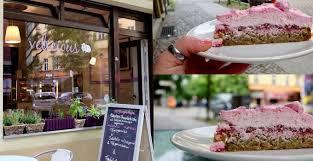 top10 liste der besten kuchen in berlin gasag
