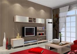 Tv Wall Display Ideas O Walls Ideas