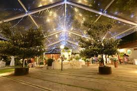 Rumah Sarwono Outdoor Wedding VenuesJakartaOutdoor Locations