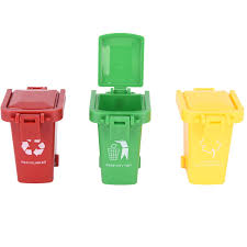 Chougui 6 Pack Kids Garbage Cans For Garbage Truck Toys, Plastic ... First Gear Waste Management Front Load Garbage Truck Flickr Garbage Trucks Large Toy For Kids Recycling And Dumping Trash With Blippi 132 Metallic Truck Model With Plastic Carriage Green Videos W Bin A 11 Cool Toys Kids Toy Garbage Truck Time Trucks Collection Youtube Republic Services Repu Matchbox Lesney No 15 Tippax Refuse Collector Trash 1960s Pump Action Air Series Brands Products Amazoncom Lrg Amazon Exclusive Games