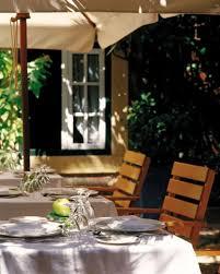 Restaurante A Confraria